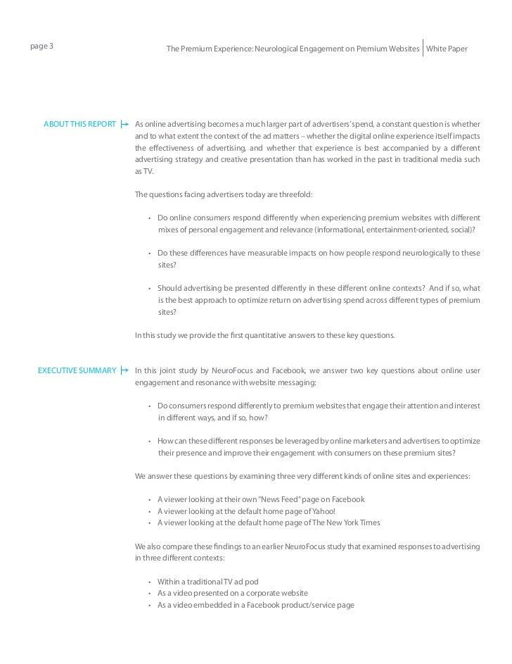 Buy reaction essay