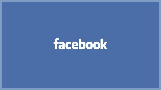 Facebook page post tips