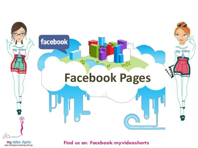 Facebook pages: guide to set-up, tips, tricks and metrics