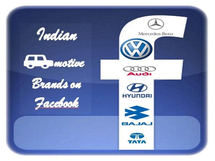 Tata Nano India      1,649,624 likes                  129,624 talking about