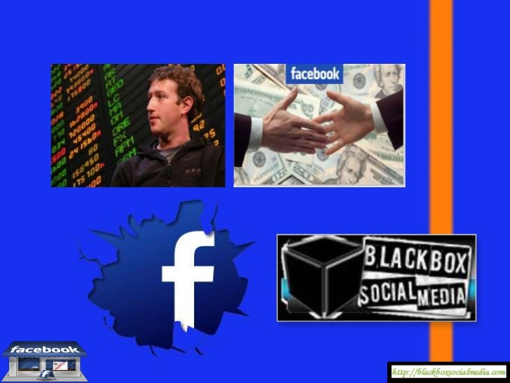 Facebook Sales2012: Ads $5B!