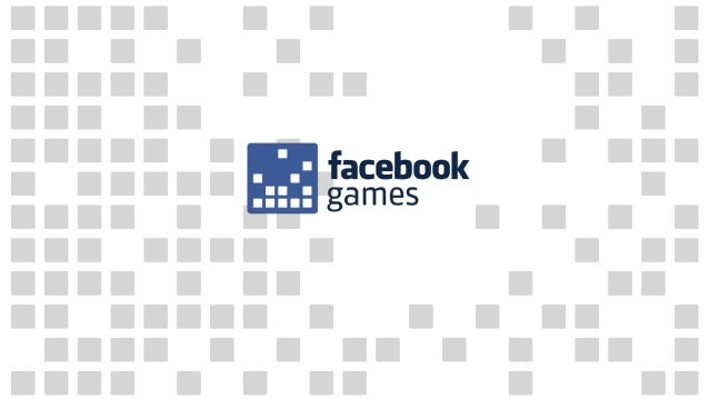 The Power of the Facebook Gaming Platform Julia Ognieva, Head of Gaming Partnerships, Russia and CIS