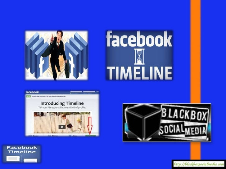 FacebookTimeline ForBrands NewAdmin Levels