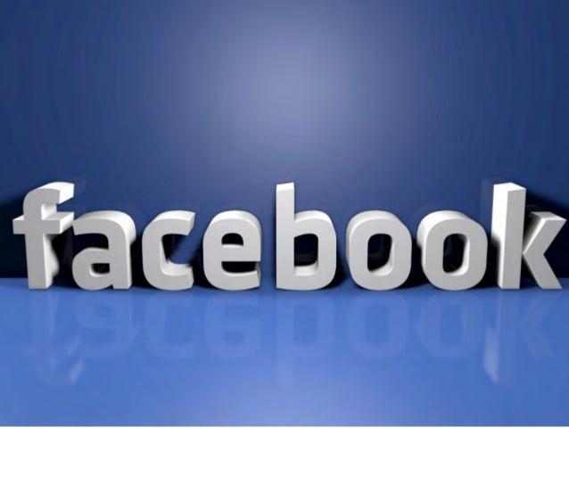 25 Facebook tips voor de dierenartsenpraktijk