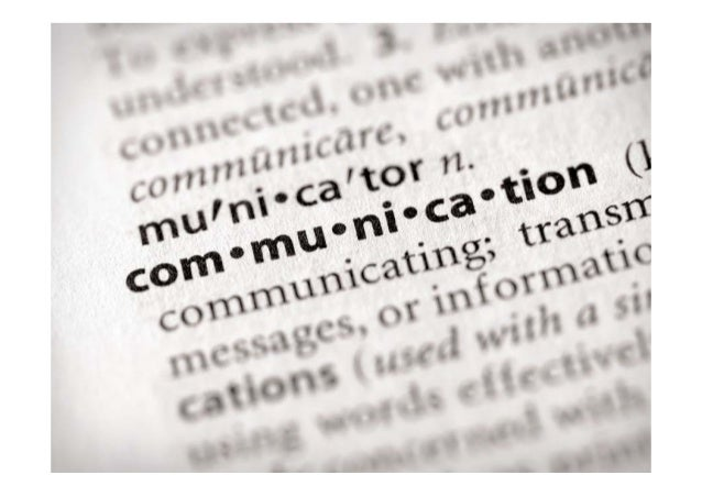 Fachreferat kommunikation 2.0