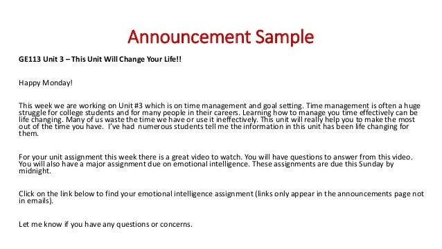 Create An Invitation Online is good invitations sample