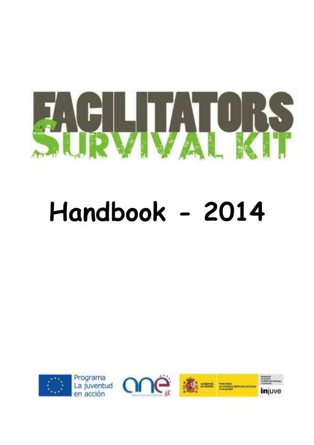 sas handbook of survival