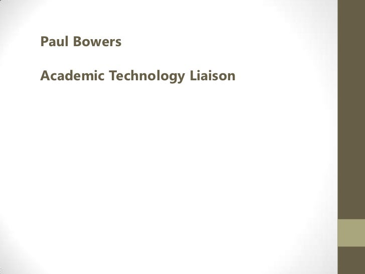 Biology Faculty Meeting - 8/18