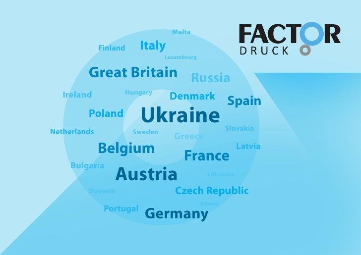 Malta                Finland     Italy                                  Luxembourg            Great Britain Russia    Irel...