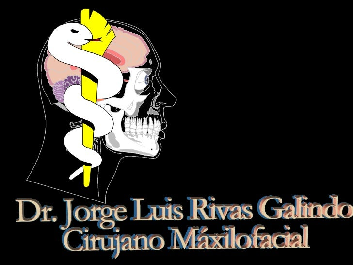 Factores de Crecimiento en plasma rico en plaquetas - Dr. Jorge Luis Rivas Galindo