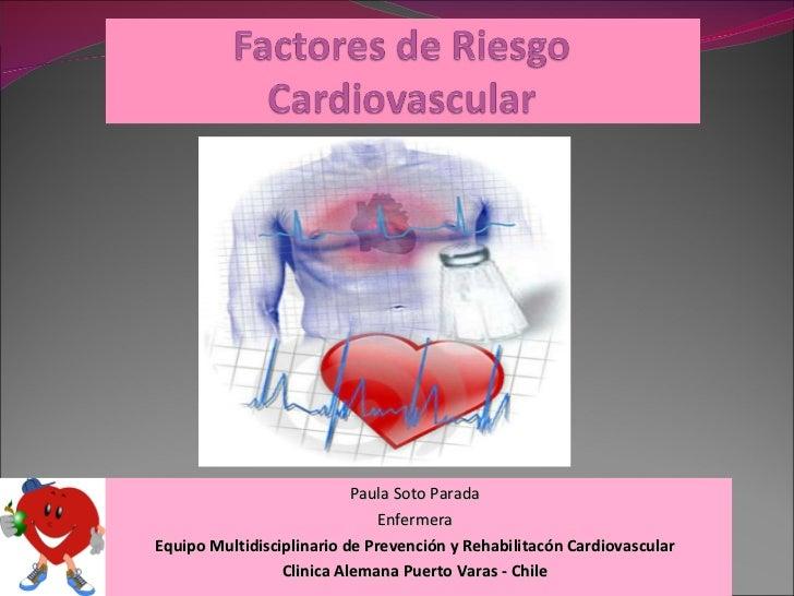 Factores de riesgo_cardiovascular[1]