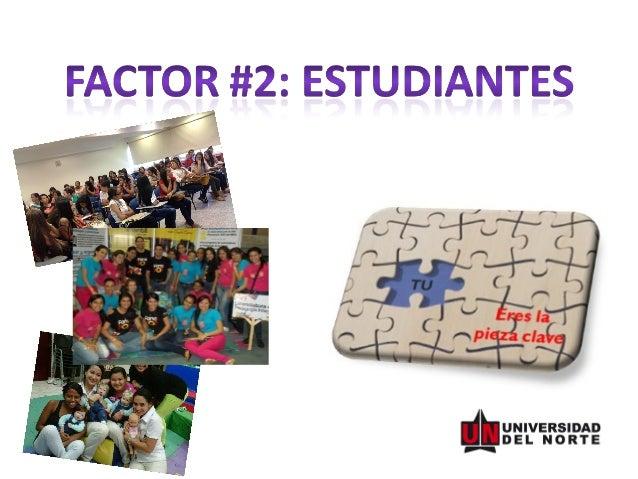 Pasos para aplicar a una beca o crédito estudiantil ¿Qué becas existen para las personas que desean estudiar Lic. en Pedag...