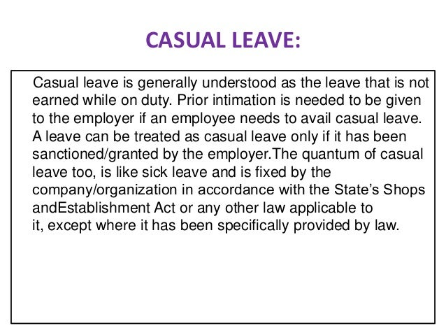 Letter Format annual leave letter format Annual Leave Letter – Leave Application Format for Office