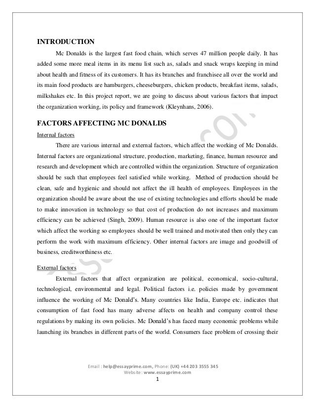 poisonwood bible character analysis essay Poisonwood bible family conflicts essay poisonwood bible family conflicts essay words: 1442 pages: 6 casey honors 05/22/15 the poisonwood bible character analysis barbara kingsolver develops leah by following her from the naive teenager she was to the mother of four.