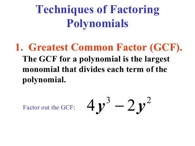 math worksheet : factoring monomials worksheet with answers  factoring trinomials  : Math Worksheets Factoring