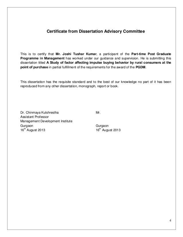 Master s thesis regulations - IVT - NTNU