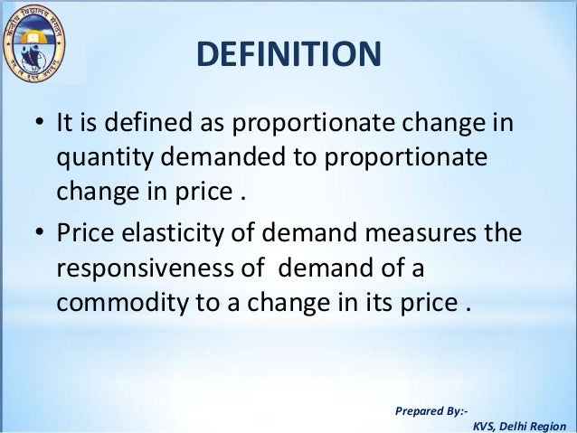 elasticity of demand essay Check out this price elasticity of demand essay paper buy exclusive price elasticity of demand essay cheap order price elasticity of demand essay from $1299 per page.
