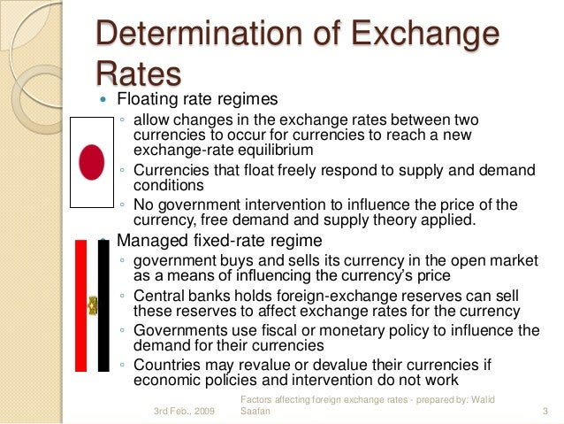 president of rodamia describe the influences affecting foreign exchange rates Need your help  • write a 1,050- to 1,250-word report advising the president of rodamia making o describe the influences affecting foreign exchange rates.
