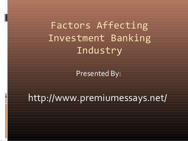 factors affecting export performance of pakistan The effect of exogenous factors factors that affect the performance of the study found a significant impact of external factors on the performance of exports.