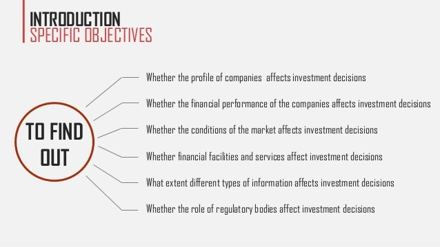 What are the factors which determine market size?