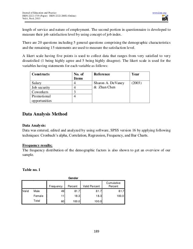 a study of factors affecting on So there are also some factors, which create obstacles to measure the real performance of the student this study designed to measure the factors affecting student's performance in examination at university level questionnaire was used as research tool the questionnaire was administered to 200 students, 100 students.