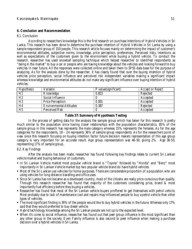 Dissertation Littraire Cid