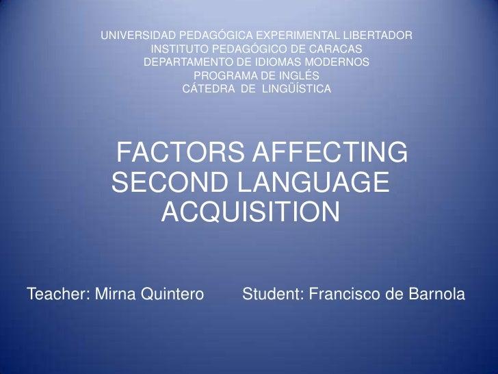 second language vocabulary acquisition thesis