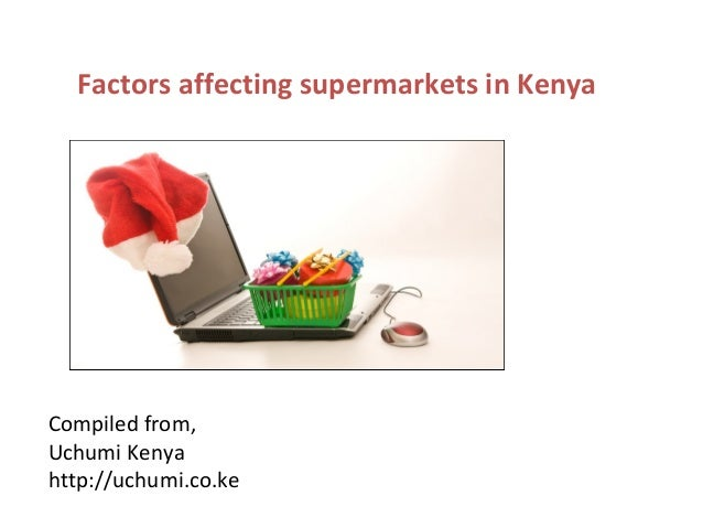 factors affecting employment in kenya Factors that affect the location of industries this is from east africa''s perspectiveassuming that the principle aim of the firm is to maximize profits .
