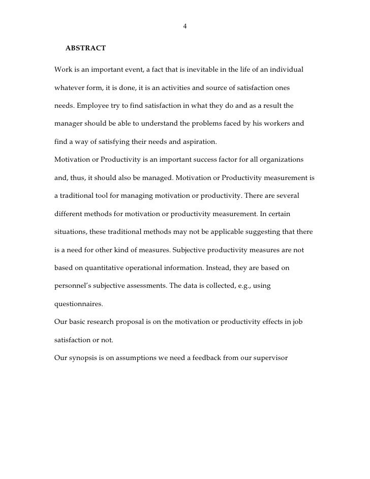 thesis on traditional knowledge