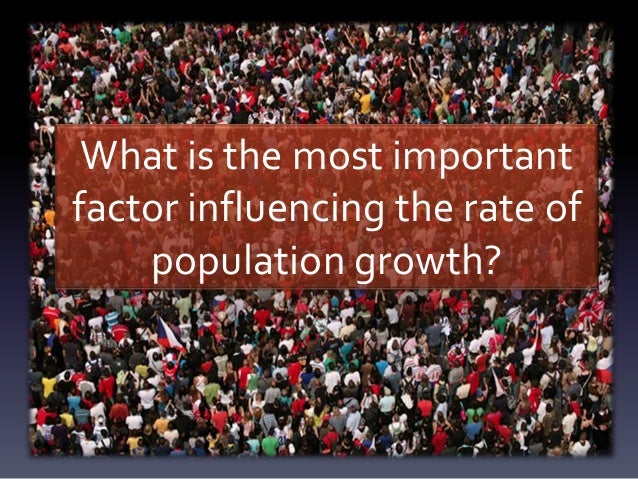 factors influencing the growth of a nation Definition of economic growth:  six factors that affect economic growth the follow six causes of economic growth are key components in an economy.