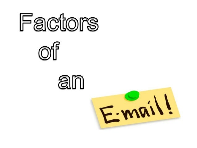 QUALITY is better than quantity    in email marketing. The   benefits are low to small business owners if only a few  of t...