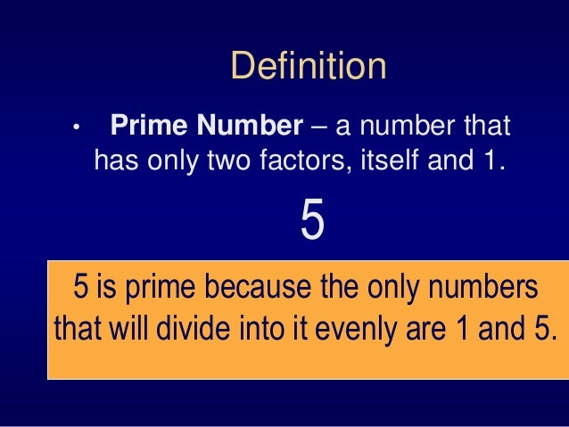 write 63 as a product of prime factors Can anyone help with this problem write 243 as the product of prime factors give your answer in index form.
