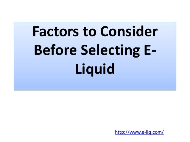 factors to be consider in selecting An important factor to consider when selecting your legal structure is the level of control you wish to have over your business for example, if you wish to own and operate the enterprise completely alone then being a sole trader would be the most appropriate structure.
