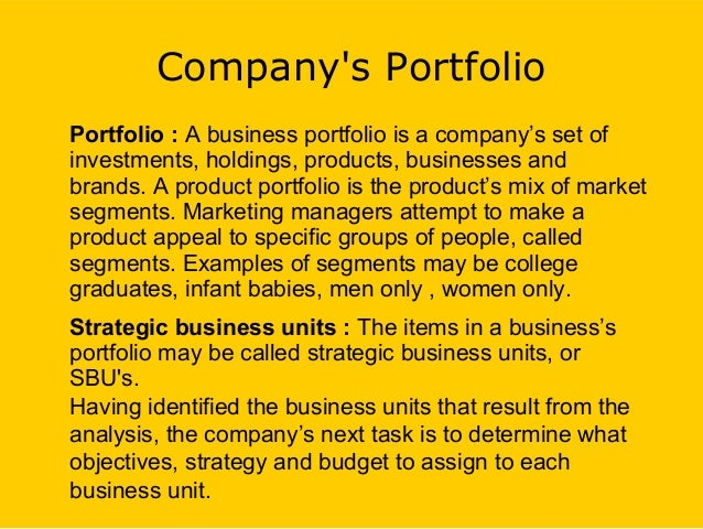 examples bcg matrix of proton holding Inspired business solutions search this site a practical example of using the bcg matrix is looking at an automobile manufacturer are you holding onto a dog.