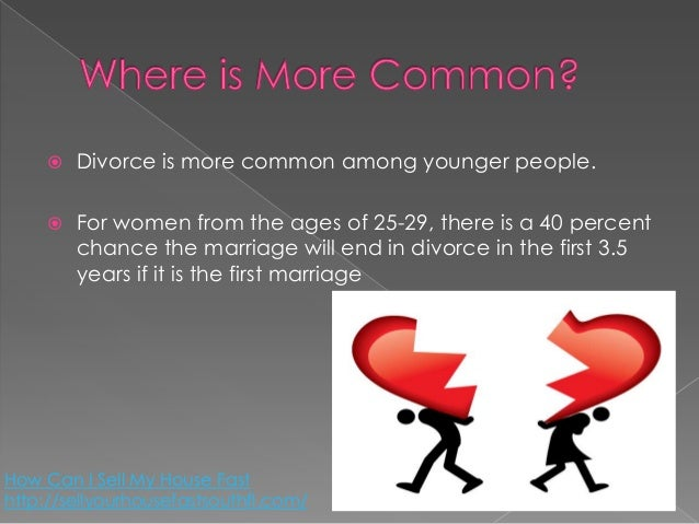 Divorce Rate For First Marriages U S Divorce Rates Over