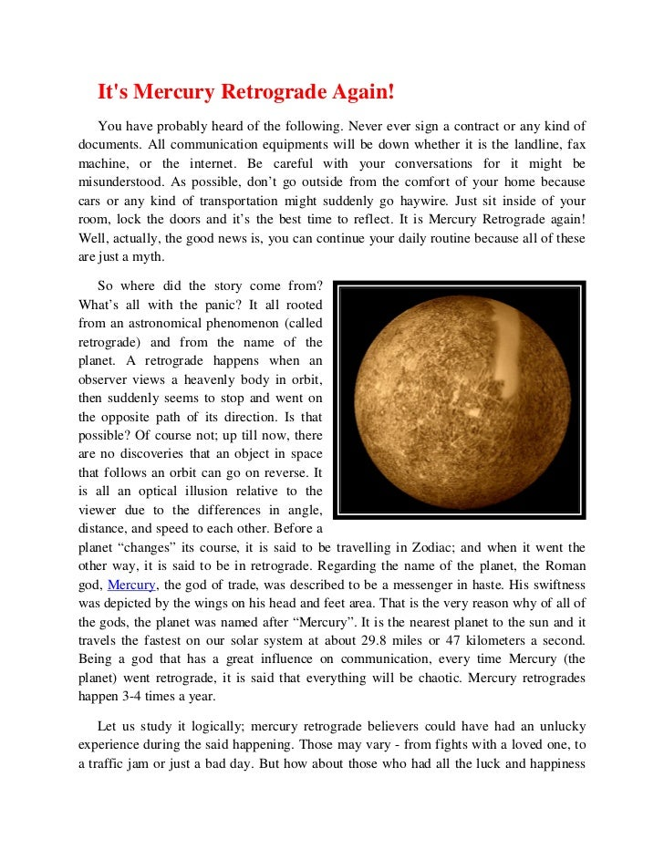 planets for grade 2 - photo #49