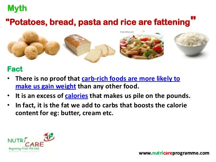 High Protein Foods No Fat   KetogenicDietPDF.Com