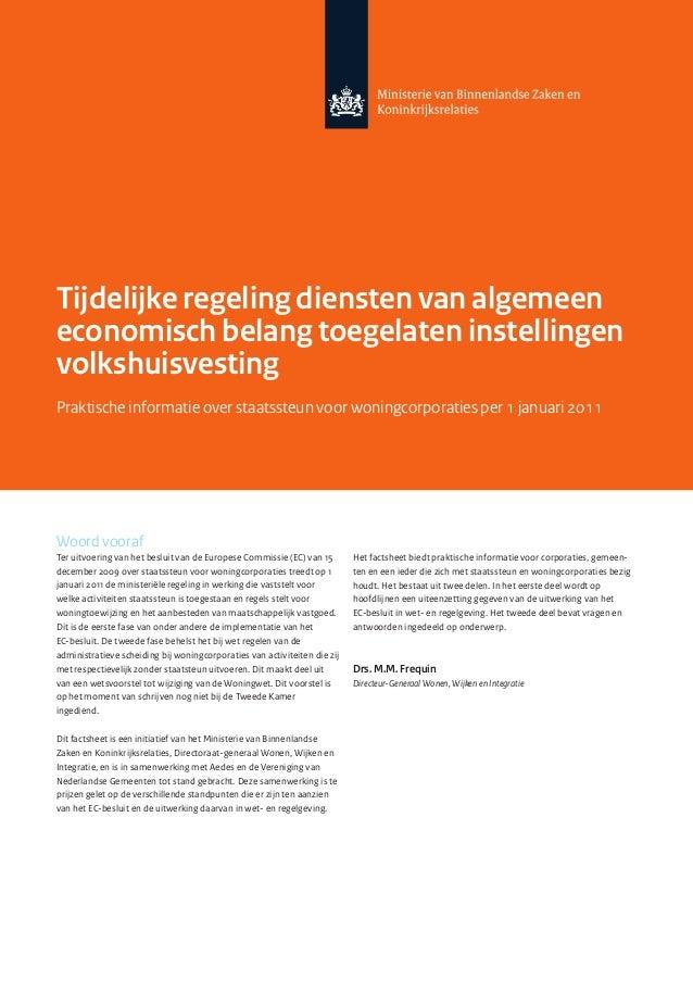 Factsheet tijdelijke-regeling-diensten-van-algemeen-economisch-belang-definitief[1]