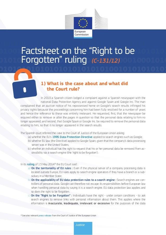 Factsheet data protection_en