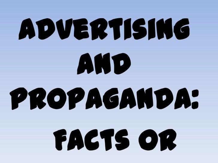 Facts opionionsinmedia
