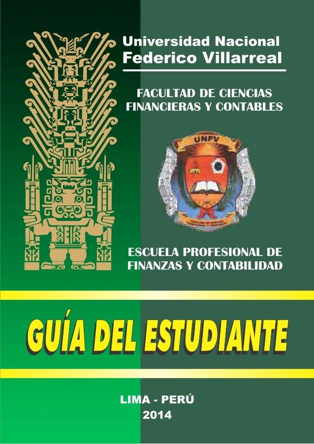 Facultad de ciencias_financieras_y_contabilidad2