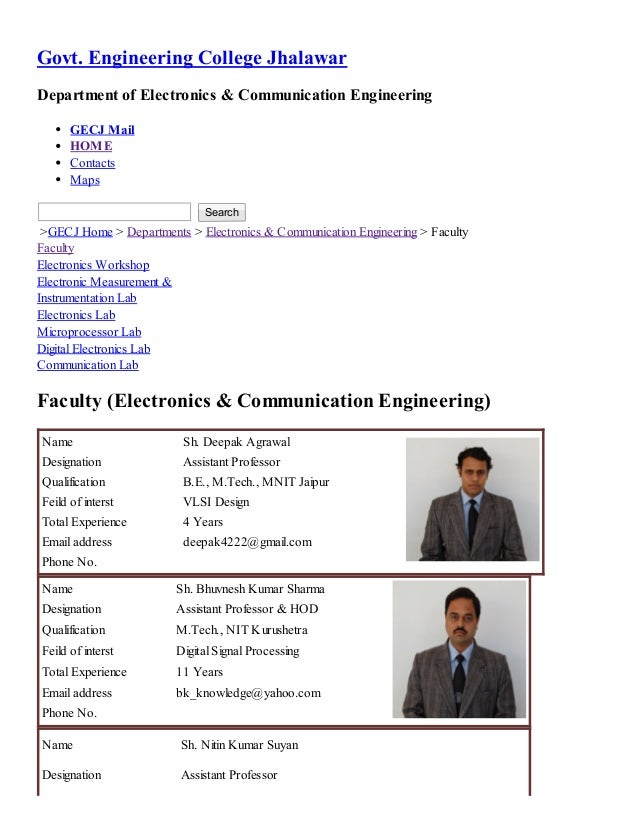 Electronics and communication engineering books by iit