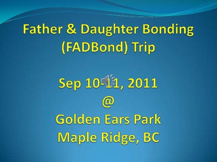 FADBond Sep10-11_2011