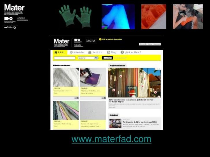 www.materfad.com