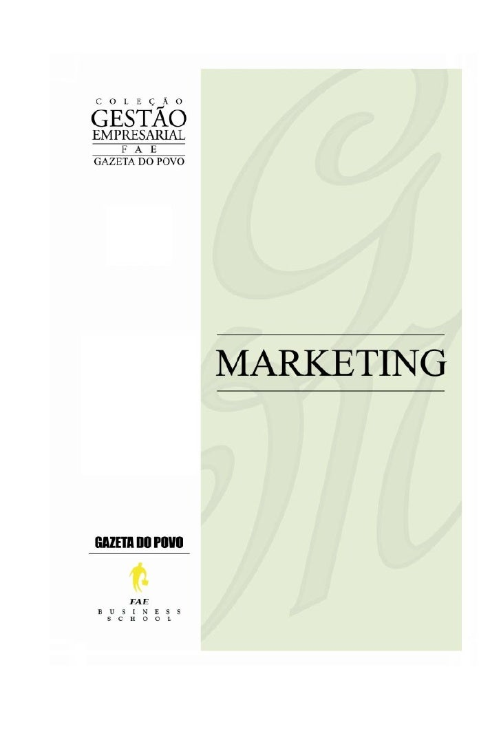 Fae 03-livro-marketing