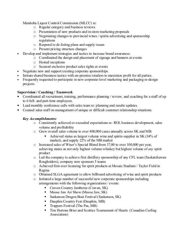 dacosta roy resume 2