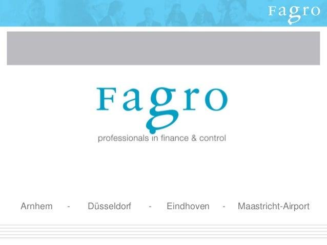 Fagro 29112012 Pierre Daemen