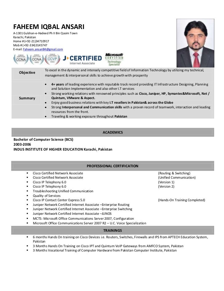 Sample resume for call center agent outbound type research paper ...