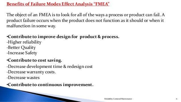 pizza delivery process design requirements The structure of fmea in examples of process steps are receiving a phone call for pizza delivery fmea executive software helps you perform design and.