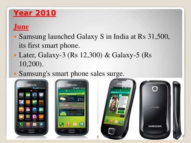 failures of nokia The top 10 android models for failure rate (the ones that failed the most) in 2017 includes xiaomi red 4 at 9%, followed by the motorola moto 6 plus, lenovo k8 note, hmg global nokia 6, and then.